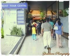 The boat tour (Ghatahora Photography) Tags: thailand singapore chaophrayariver boathouses hampshirephotographer songsoftheseasingapore bhupinderghatahora ghatahoraphotography chinesepogodatowertemple floatingmarketchaophraya tourriverbangkokthailand marketoutsidewatarun