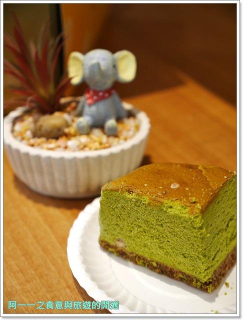 宜蘭羅東伴手禮.米酪客生活烘焙.鴨賞鹹蛋糕.起司蛋糕.蛋捲.甜點image031