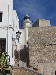 IMG_7014.jpg (fotofan24) Tags: spanien 2016 peniscola