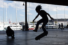#PhotowalkVLC Cabanyal #25 (Vctor Gutirrez Navarro) Tags: street espaa es cabanyal cabaal valncia martimo callejera comunidadvalenciana playadelamalvarrosa canyamelar caamelar photowalkvlc