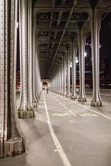 _MG_7101.jpg (arthemus2) Tags: street city nightphotography paris architecture night town streetphotography streetphoto capitale cinma architexture parisbynight divertissement parisjetaime parisstory