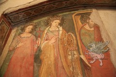 casina_Cardinal_Bessarione_011
