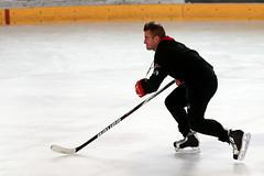 060-IMG_1416 (Julien Beytrison Photography) Tags: hockey schweiz parents switzerland suisse swiss match enfants hc wallis sion valais patinoire sitten ancienstand sionnendaz hcsionnendaz