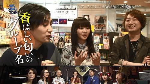 2016.04.28 いきものがかり(MBS SONG TOWN).ts_20160429_102904.035
