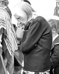 Superando Conflitos na Famlia (Primeira Igreja Batista de Campo Grande) Tags: riodejaneiro campogrande orao louvor adorao orquestra congregao palavradedeus pibcgrj cultovespertino deussanto editorapmelasampaio deusdeamor prevaldocarlossantos leituradapalavradedeussanto fotografiaamandagonalves