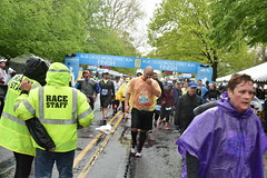 2016_05_01_KM4588 (Independence Blue Cross) Tags: philadelphia race community marathon running health runners bsr philly broadstreet ibc dailynews bluecross 2016 10miler ibx broadstreetrun independencebluecross bluecrossbroadstreetrun ibxcom ibxrun10