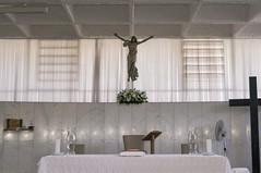 20160423_loyola_0571 (Maria Viriato Decoracoes) Tags: igreja loyola enfeites decorao ornamentos viriato ornamentao decoraodecasamento