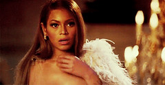 Beyonce GIF - Find & Share on GIPHY (messiole) Tags: shocked beyonce ifttt giphy