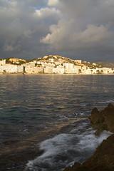 Santa Ponca bay (smir_001) Tags: winter sunset sea nature water beautiful beauty landscape evening bay spain mediterranean december european mallorca mediterraneansea majorca santaponca balearicislands canoneos7d