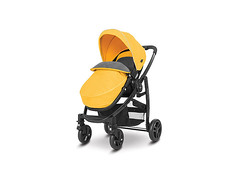 graco-evo-mineralyellow-1892270 (justgraco1) Tags: baby babies swings walkers cribs carseats graco strollers travelsystem playards