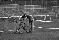 _DSC1232 (draff007) Tags: cycling shrewsbury helen nationals cyclocross wyman 2016