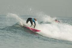 DSC_3857 (Streamer - צלם ים) Tags: ladies girls men surf waves surfer seat netanya small surfing event pro qs magnus uri streamer ים תחרות נתניה גמר בנות חצי גלישה גברים נשים wsl גלים גולשים בנים מקצוענים גולשות ביצועים מקצה israelצלם