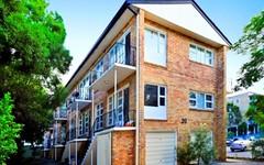 2/20 Banksia Road, Caringbah NSW