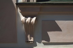 L'art du soleil (Gerard Hermand) Tags: 1504223842 nymphenburg château castle gerardhermand eos5dmarkii allemagne architecture germany light lumiere munich munchen ombre shadow canon