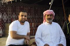 _DSC2729 (Salman bin Jabor Althani) Tags: the astronomers 2016