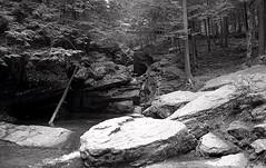 Black & White Slides (Framemaker 2014) Tags: park county mountains america pennsylvania united seven states tubs barre luzerne pocono wlikes