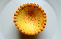 Egg Custard (Tony Worrall) Tags: uk england food make yellow cake menu yummy nice dish photos sweet tag cook pudding tasty plate eaten things images x sugar full made explore eat foodporn add meal round pastry custard taste dishes cooked tasted bake grub filling iatethis fill foodie flavour nutmeg plated foodpictures ingrediants explored picturesoffood photograff foodophile ©2016tonyworrall