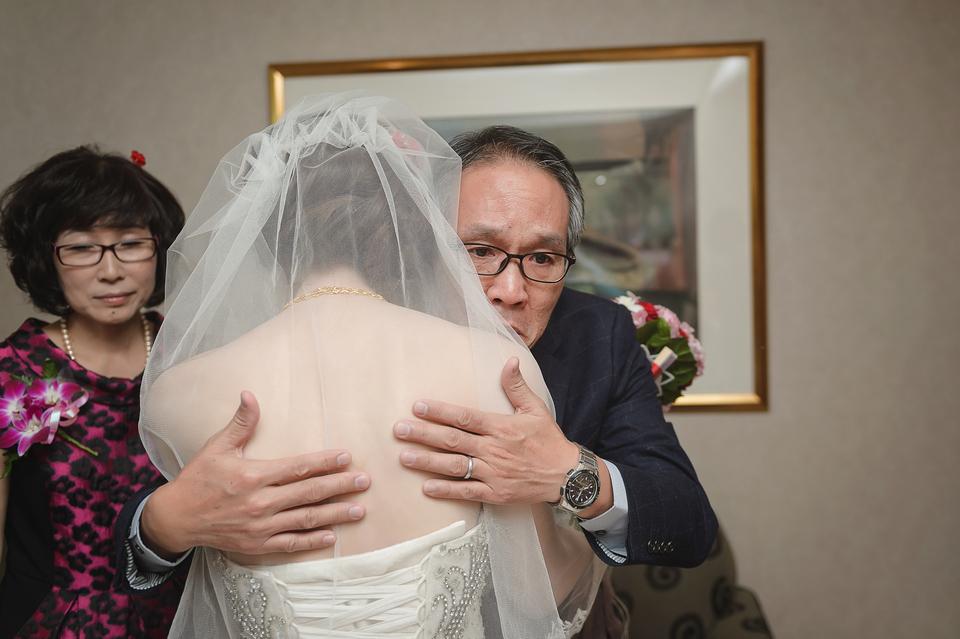 婚禮攝影-高雄君鴻酒店-0040