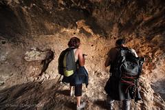 Cuevas de Caballero (susodediego ) Tags: grancanaria archeology canaryislands arqueologa thegalaxy arterupestre frameit simplysuperb gnneniyisi afsnikkor1424mmf28ged oltusfotos vividstriking vpul01 infinitexposure nikond750 cuevasdecaballero