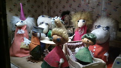 Moomins at the toy museum (hugovk) Tags: cameraphone winter museum finland toy nokia helsinki december hvk moomins talvi carlzeiss uusimaa 2015 808 helsingin hugovk geo:country=finland camera:make=nokia pureview exif:flash=offdidnotfire exif:exposure=125 exif:aperture=24 nokia808pureview exif:orientation=horizontalnormal camera:model=808pureview geo:locality=helsinki uploaded:by=email exif:exposurebias=0 exif:focallength=80mm exif:isospeed=250 geo:region=uusimaa geo:county=helsingin moominsatthetoymuseum meta:exif=1454734866