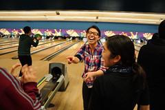 EL_20160205_SeniorsHG-25 (Gracepoint Davis Church) Tags: home group bowling friday seniors lifegroup 2016 yini classof2016