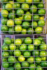 Limones (Christian Gonzlez Vern) Tags: mxico mercado naucalpan lumixgx1 lumixg20f17 mercadodesanbartolo