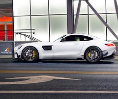 Prior Design GTS Wide Body PD900GT Full Body Kit Side Skirts front bumper rear bumper diffusor spoiler hood wheels lip splitter vent grills flares grill grille AMG GT GTS Mercedes Benz  Contact us at: 866-997-2336 Info@priordesignnorthamerica.com (Prior Design NA (priordesignusa.com)) Tags: vent mercedes benz design us body side rear wheels wide front grill full bumper hood lip kit contact grille gt skirts flares amg spoiler gts splitter grills prior diffusor at pd900gt 8669972336 infopriordesignnorthamericacom