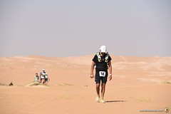 3-Oman-Desert-Marathon-Day-6_6691
