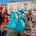 "2016_02_3-6_Carnaval_Venise-63 • <a style=""font-size:0.8em;"" href=""http://www.flickr.com/photos/100070713@N08/24311446774/"" target=""_blank"">View on Flickr</a>"