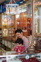 Jewelry Store (nicolaibrandt98) Tags: jewellary little india singapore