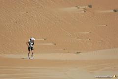 3-Oman-Desert-Marathon-Day-6_3286