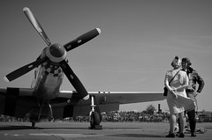 Flying Legends (Jonas.W.) Tags: england ww2 duxford mustang warbirds p51 flyinglegends flyshow flyinglegends2015