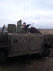kHB8tuatd8o (redlinemodels) Tags: inspiration field georgia ukraine 1993 mortar era 1991 1992 arrow 135 rockets modification nurs ato moldova 2014 trumpeter s8 lnr 2015 dnr strela 82mm pridnestrovie conversio sa9 mtlb    ub32 9k35 32   10 8   935 9  zu233 vasiliyok