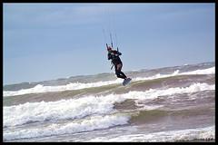 Salinas 31Ene2016 (34) (LOT_) Tags: coyote switch fly nikon waves lot asturias kiteboarding kitesurfing nitro hugo kitesurf nitro5 controller2 kitesurfmagazine kitespain switchkites switchteamrider nitro3 ©lot