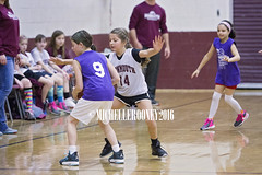 IMG_5304eFB (Kiwibrit - *Michelle*) Tags: china girls basketball team hailey maine monmouth 013016 34grade
