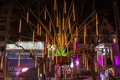 DSC_5274 (mauwf) Tags: london luminaire
