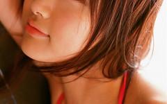 工藤里紗 画像34
