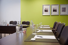 Meeting Room Bourla Lindner Hotel & City Lounge Antwerpen (lindnerantwerp) Tags: 2 raum tagung bourla anrcen