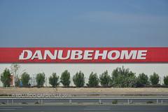 Viajando con Oriflame a Abu Dhabi (eduardo.capdeville) Tags: dubai abudhabi acuario capdeville oriflame emiratosrabesunidos cureo conferenciadiamante