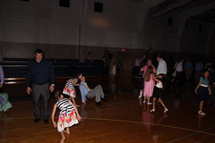 2016 Father Daughter Dance (302) (marlinsgirl93) Tags: 2016 10millionphotos wellingtonfl