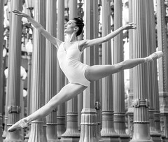 Pretty Ballerina Models! Fine Art Ballet Photography at Urban Light Sculpture and Levitated Mass! LACMA Collections! Nikon D810 Ballet Photos of Pretty Ballerina Dancing in Pointe Shoes at the LACMA Lights! Elliot McGucken Fine Art Ballet Photography! (45SURF Hero's Odyssey Mythology Landscapes & Godde) Tags: girls ballet hot sexy art girl beautiful point dance model ballerina pretty dancers dancing fineart dancer tall pointe thin tutu fit femmes leotard fineartphotography tutus ballerinas leotards pointeshoes balletshoes onpoint sexyballerina balletdance artofdance balletgirl classicalbeauty classicdance classicballet onpointe prettyballerina ballerinadancers fineartdance fineartballet ballerinapointe ballerinagoddess fineartballerina pointeballey prettyballerinamodelsfineartballetphotographyaturbanlightsculptureandlevitatedmasslacmacollectionsnikond810balletphotosofprettyballerinadancinginpointeshoesatthelacmalightselliotmcguckenfineartballetphotography