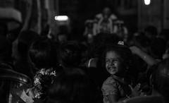 Sweet Smile (Padmanabhan Rangarajan) Tags: india festival temple chennai chariot carfestival parthasarathytemple nikond750