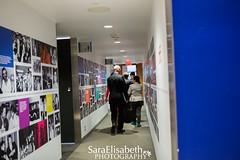 SaraElisabethPhotography-ICFF-Web-4704