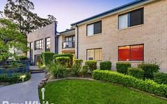 15/32-38 Jenner Street, Baulkham Hills NSW