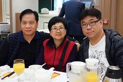 DSC02523_s (TerenceYam) Tags: leica family grandma 2016 sonya7