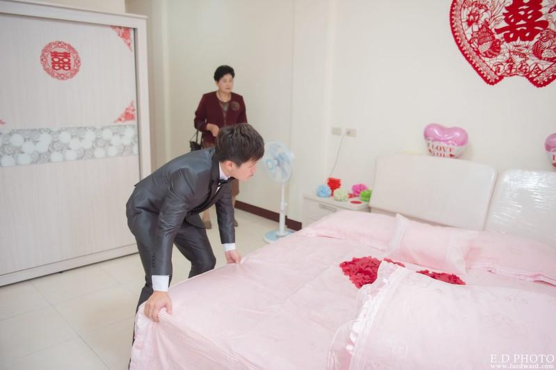 玠民&滎婕-精選-0083