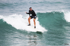rc0004 (bali surfing camp) Tags: bali surfing dreamland surfreport surflessons 12022016