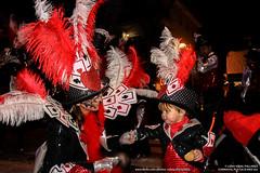 Rua Carnaval Platja d'Aro 2016 (Lidia Vidal Pallares) Tags: carnival costumes party costa children nios catalunya enfants rua festa disfraces brava costabrava floats carnestoltes platjadaro carrozas disfresses flotteurs parite carroces catalunyaexpirience ruaplatadaro carnestoltesplatjadaaro2016