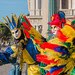 """2016_02_3-6_Carnaval_Venise-602 • <a style=""""font-size:0.8em;"""" href=""""http://www.flickr.com/photos/100070713@N08/24646409180/"""" target=""""_blank"""">View on Flickr</a>"""