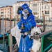 "2016_02_3-6_Carnaval_Venise-174 • <a style=""font-size:0.8em;"" href=""http://www.flickr.com/photos/100070713@N08/24646520210/"" target=""_blank"">View on Flickr</a>"